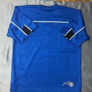 Nike Shirts - Nike Team Sport Magic Basketball Warm Up Shirt